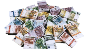 euroschein100~_v-videowebm