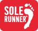 logo-sole-runner (1)