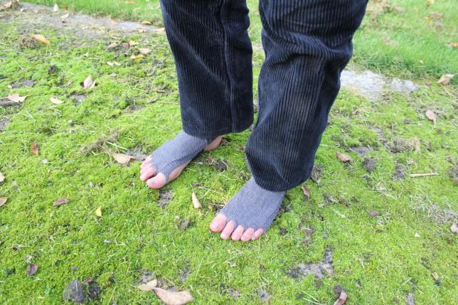 2015_10_31_bo bottomfree socks_4709