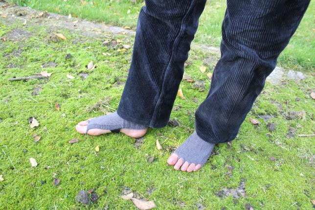 2015_10_31_bo bottomfree socks_4710