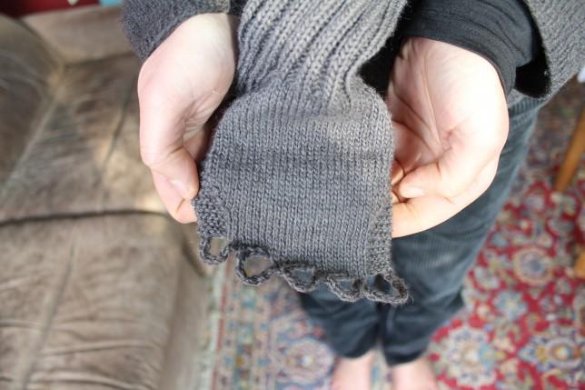 2015_10_31_bo bottomfree socks_4714
