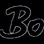 bo-unterschrift