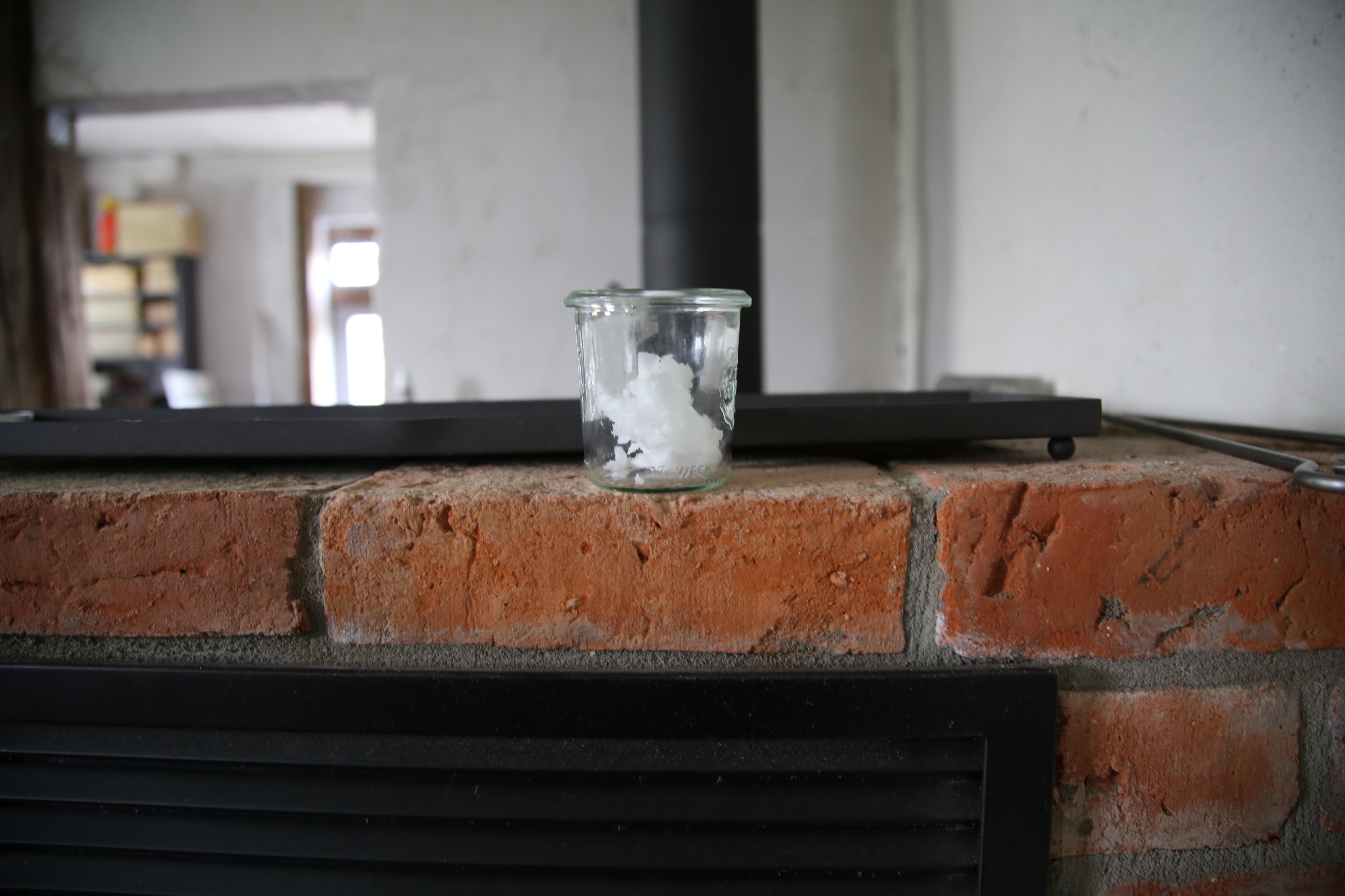 immer dieses plastik wie man mit kokos l m ll vermeiden kann wild und bunt. Black Bedroom Furniture Sets. Home Design Ideas